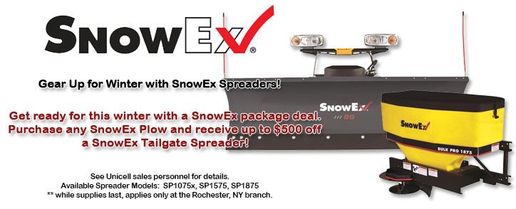 snowex-2016-special